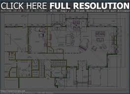 100 create your own floor plan for free 100 free house plan