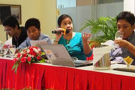 Caux Round Table Mcrb Hosts A Roundtable Between Myanmar Civil Society