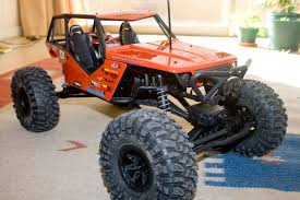 jeep nukizer axial http www rccrawler com forum axial wraith 322905 wraith picture