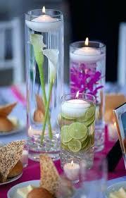 candle centerpieces ideas candle arrangement ideas floating candle centerpiece ideas candle