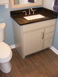 Merillat Bathroom Vanity Merillat Bathroom Vanity Bathroom Vanity