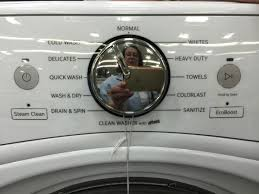 How To Clean A Clothes Dryer How To Buy The Best Front Load Washing Machine Atticmag
