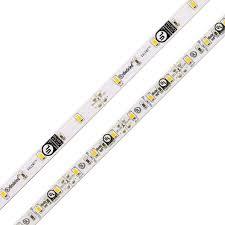 led strip lighting nz high cri r9 and r13 led strip light valent premium 12v led