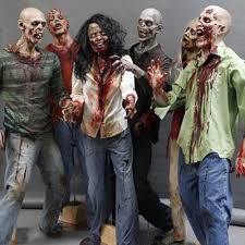 Dapper Halloween Costumes Dapper Cadaver Horror U0026 Haunted House Props Sale U0026 Rental
