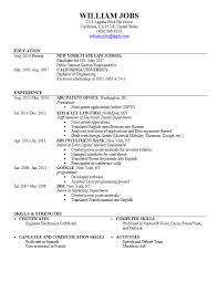 recent law graduate resume sle lawyer resume sales lawyer lewesmr