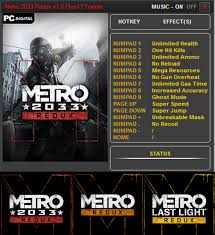 design this home unlimited money download metro 2033 redux game hack cheats and keygen download for free