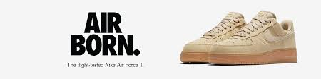 Most Comfortable Air Force Boots Women U0027s Air Force 1 Shoes Nike Com