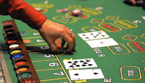 taxes on table game winnings new gambling tax will hit sands hardest lehigh valley business cycle