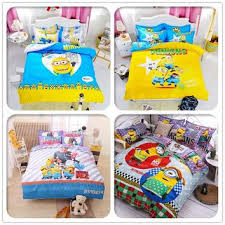 Pikachu Comforter Set Best Pikachu Set Products On Wanelo