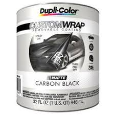 car paint automotive paint sears