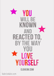 35 Best I Love You - 35 best eloheim channeling quotes images on pinterest