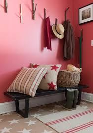 Pink Star Rug Top Luxury Dash And Albert Star Rug Broxtern Wallpaper And