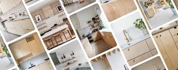 wooden kitchen cabinets nz wood in modern kitchens nordzco joinery joinery