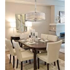 luminaire suspendu table cuisine stupéfiant luminaire suspendu table cuisine lovely luminaire