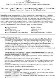 private banker cv personal banker resumes professional personal banker resume