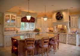 French Kitchen Island Marble Top Large Kitchen Islands 148 Best Kitchen Islands Images On