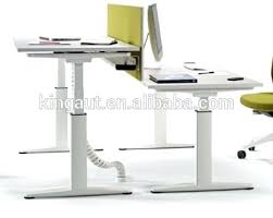 Rolling Stand Up Desk Desk Desk Adjustable Height Nz Dacoom Kids Stand Up Desk