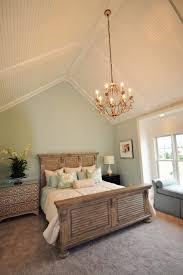 Beadboard Dining Room by Beadboard In Bedroom