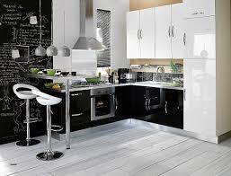 igena cuisine cuisine cuisine igena awesome uncategorized page 7 cabinets of