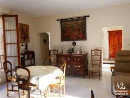 chambre des notaires montpellier annonces immobilières chambre des notaires du gard