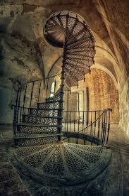 818 best forgotten images on pinterest abandoned places