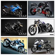 5d Home Design Online by Online Get Cheap Diamond Painting Motorcycles Aliexpress Com