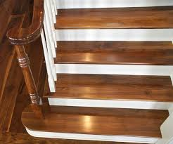 46 best stair parts images on pinterest stair treads stairs and