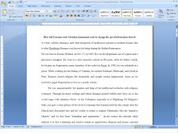 sample critical review essay an essay on criticism analysis essay an essay on criticism popular critical analysis essay editor services for phd dissertation writing service