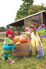 Pottery Barn Butterfly Costume Mommybeta Blogs Win A Pottery Barn Kids Halloween Costume Of