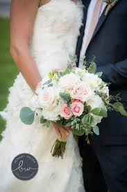 jacksonville wedding florists reviews for 67 florists