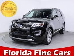 ford explorer 2017 black 50 best 2017 ford explorer for sale savings from 3 269