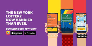 ny lottery post for android new york lottery winning numbers app