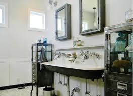 diy bathroom design bathroom design ideas walk in shower beautiful 16 on inland zone