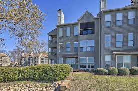 Waterbrook Apartments Lincoln by Real Estate For Sale 1441 Old Chapin Road 724 Lexington Sc