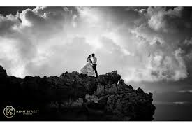 charleston wedding photographers day after wedding photos king studios