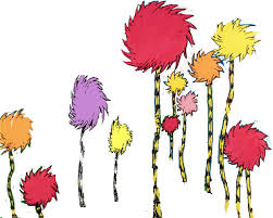 lorax coloring book truffula tree coloring page u2013 pilular u2013 coloring pages center