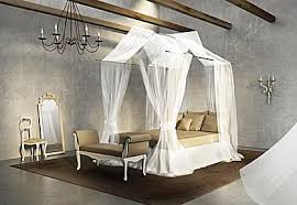 Modern Mediterranean Interior Design Mediterranean Decorating Ideas For Bedrooms Tips And Advice