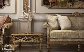 Top 10 Interior Design Companies In Dubai Luxury Interior Design Dubai Interior Design Company In Uae