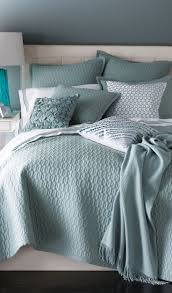 Joss And Main Bedding Best 25 Coverlet Bedding Ideas On Pinterest Bed Linens Neutral