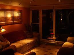 Home Lighting Design Bangalore Home Lighting Ideas