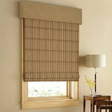 custom roman shade custom window treatments innuwindow