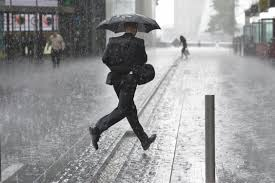 Gale Warning Flag Uk Weather Forecast Gale Force Winds To Arrive As Britain Braces