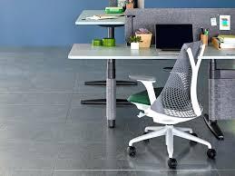 Affordable Home Office Desks Home Office Work Table Office Desk Affordable Home Office