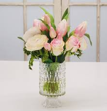 tulips and roses in blush whd012 pkwh winward home