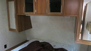 north country rv floor plans gallery home fixtures decoration ideas