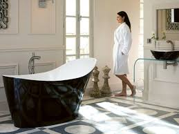 Bathtubs Uk 70 Best Tubs To Die For Images On Pinterest Bathtubs Building