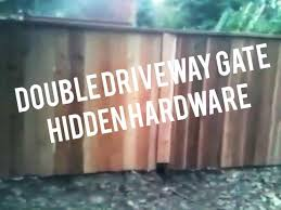 privacy fence gate ideas 4ft decorative fence panels home
