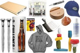 best gifts 2017 for him father s day 2017 best gift ideas