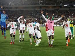 Qualificazioni Mondiali 2018 Calendario Africa Mondiali 2018 Tutte Le Squadre Qualificate E L Italia Non C è