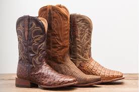country outfitter cowboy boots boots